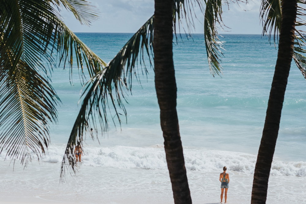 things to do tulum